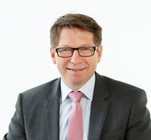 Günther Winkler
